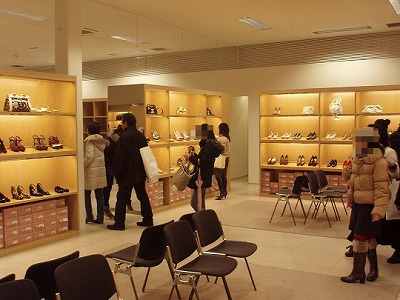 バレンシアガ 佐野 アウトレット 質屋さのや【公式】中古ブランド品の高価買取と販売