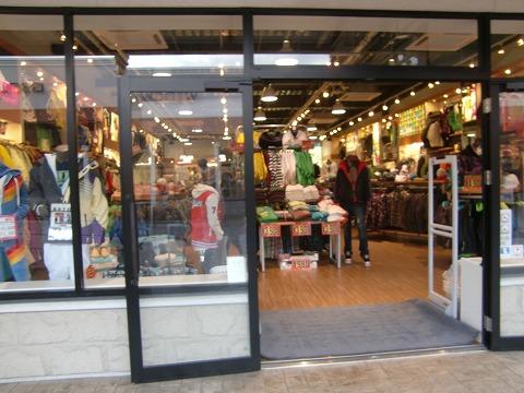ビラボン(BILLABONG) 神戸三田プレミアムアウトレット店