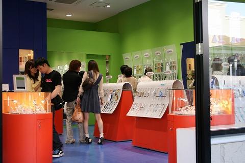 スウォッチ(swatch) 神戸三田プレミアムアウトレット店